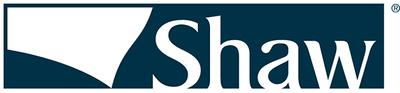 Shaw Industries logo