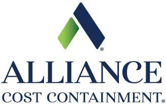 Alliance Cost Containment