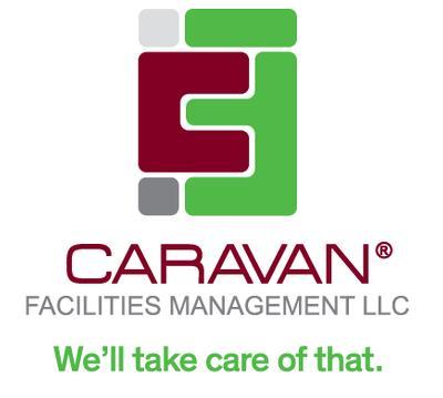Caravan Facilities Management logo
