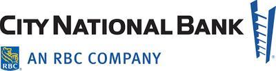 City National Bank Company Logo