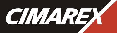 Cimarex Energy Co. logo