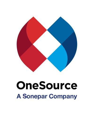 OneSource Distributors