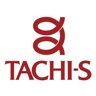 Tachi-S Engineering USA