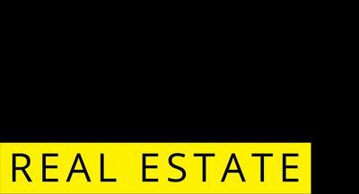 Bear Real Estate Group