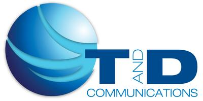 T and D Communications