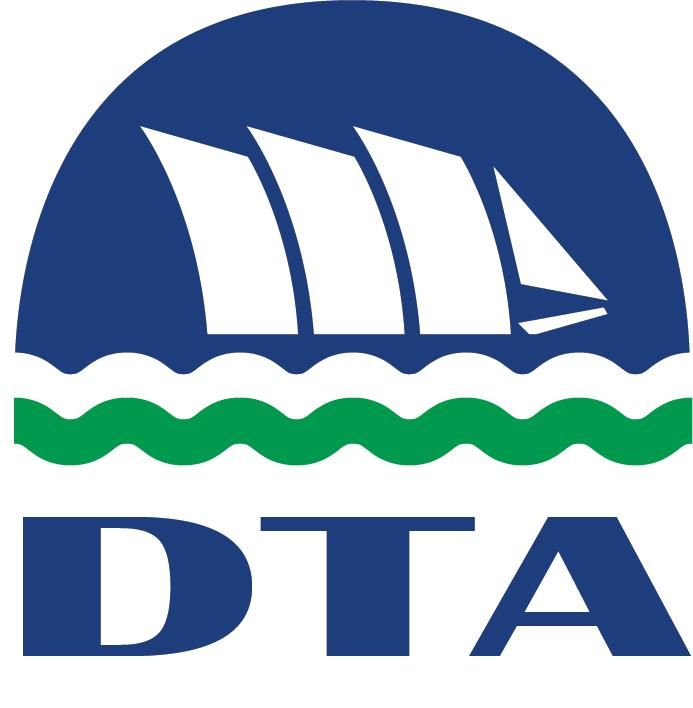 Duluth Transit Authority (DTA) Picture